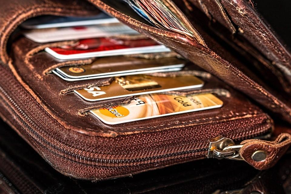 tarjeta de crédito sin checar el buro