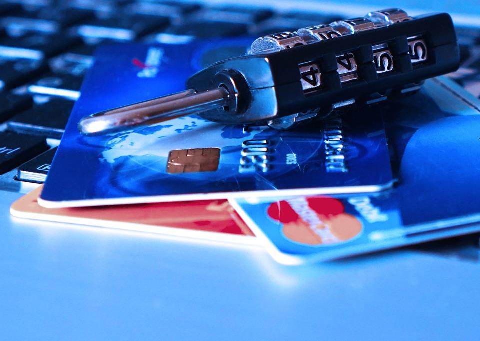 tarjeta de crédito sin consultas al buro de crédito y sin anualidad