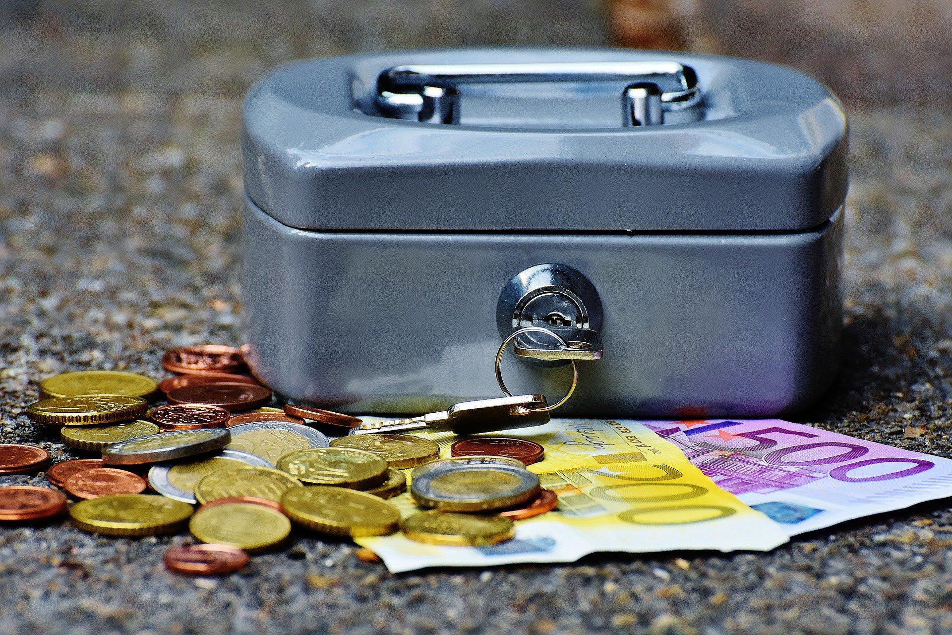 ahorrar dinero con el carro (Foto: Pixabay)