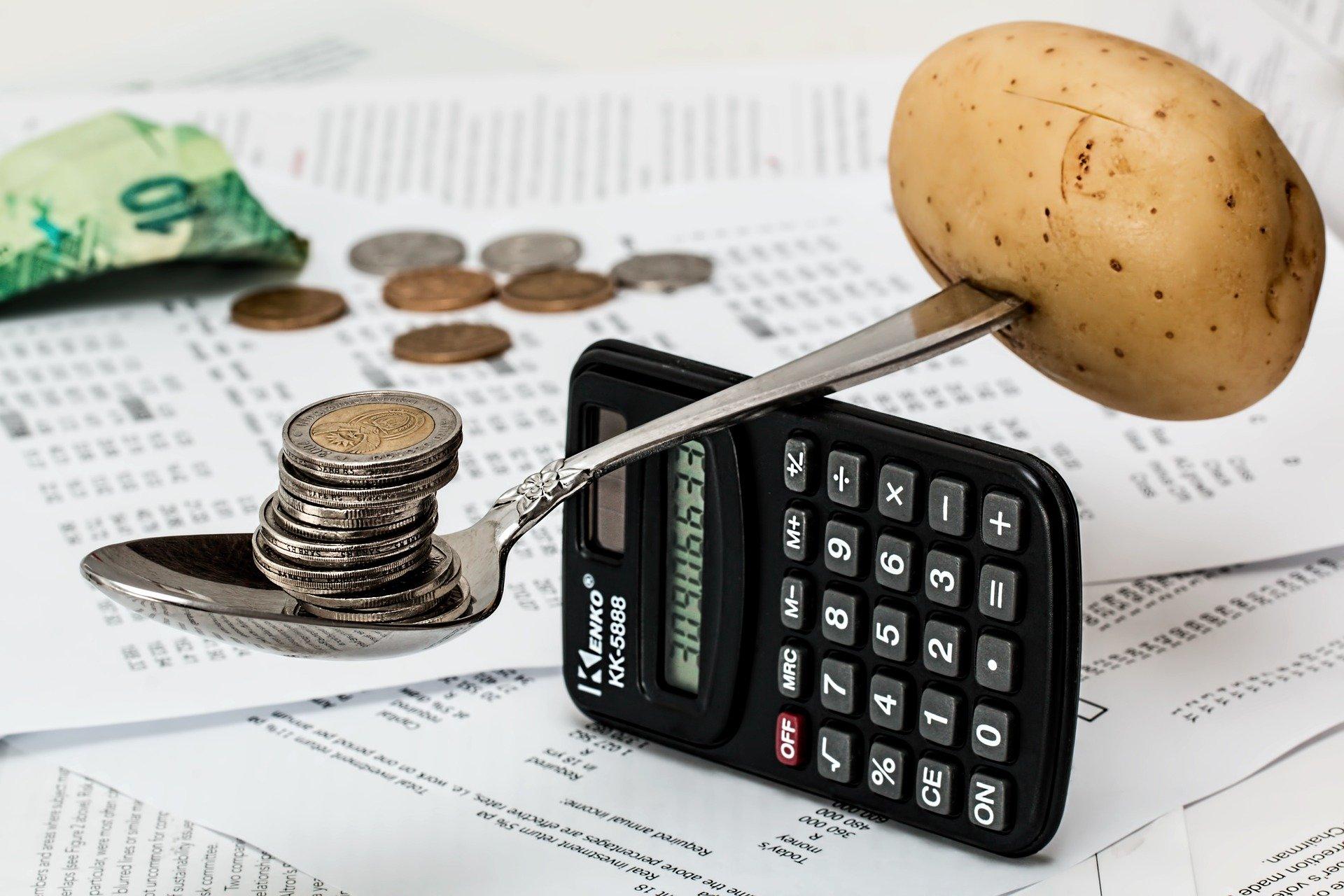 economía en el verano (Foto: Pixabay)