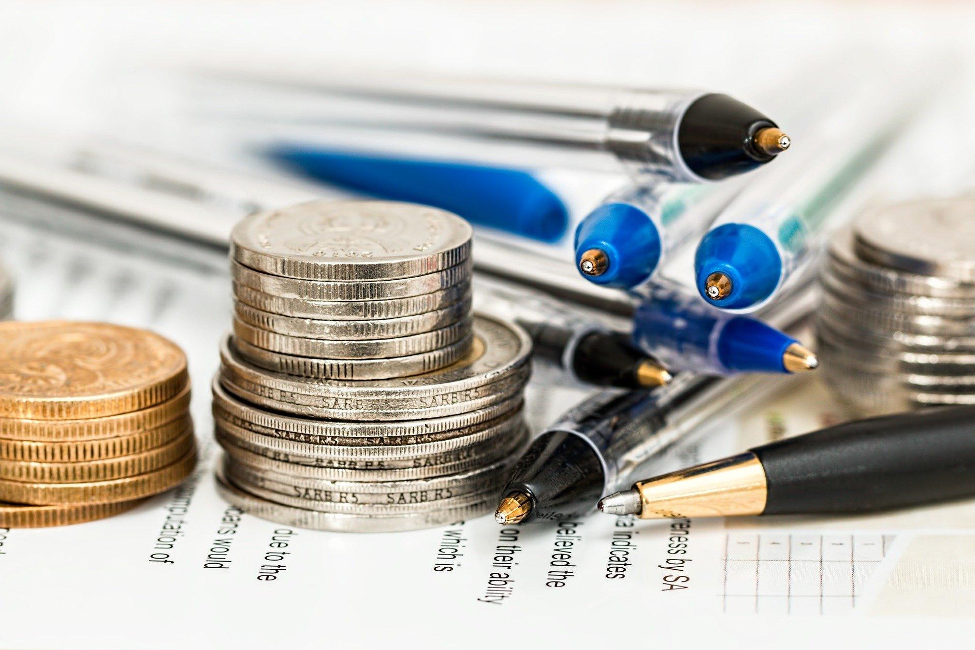 Tasa de interés del Banco Nacional (Foto: Pixabay)