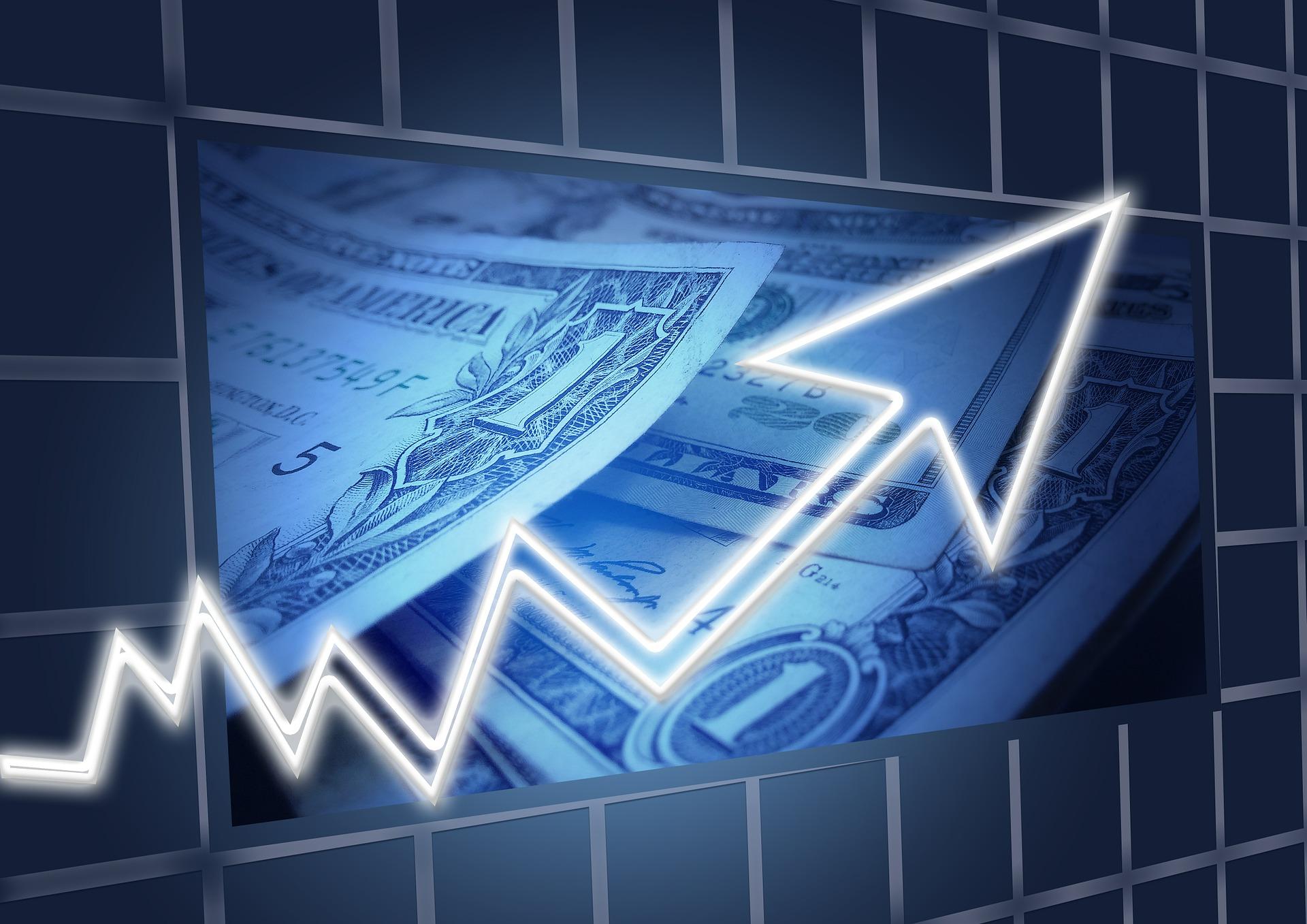 Economía mexicana sobrevivió lo peor (Foto: Pixabay)