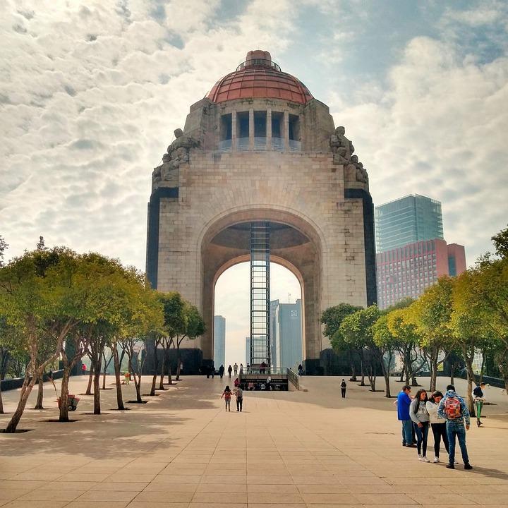 Desigualdad en América Latina (Foto: Pixabay)