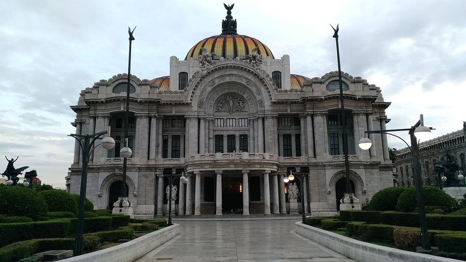 América Latina (Foto: Pixabay)