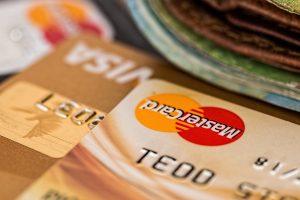 mitos sobre las tarjetas de crédito (Foto: Pixabay)