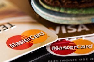 cómo bajar su puntuación de crédito (Foto: Pixabay)