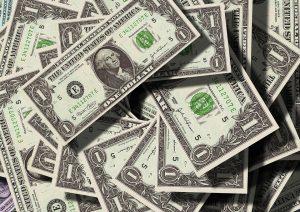finanzas familiares (Foto: Pixabay)