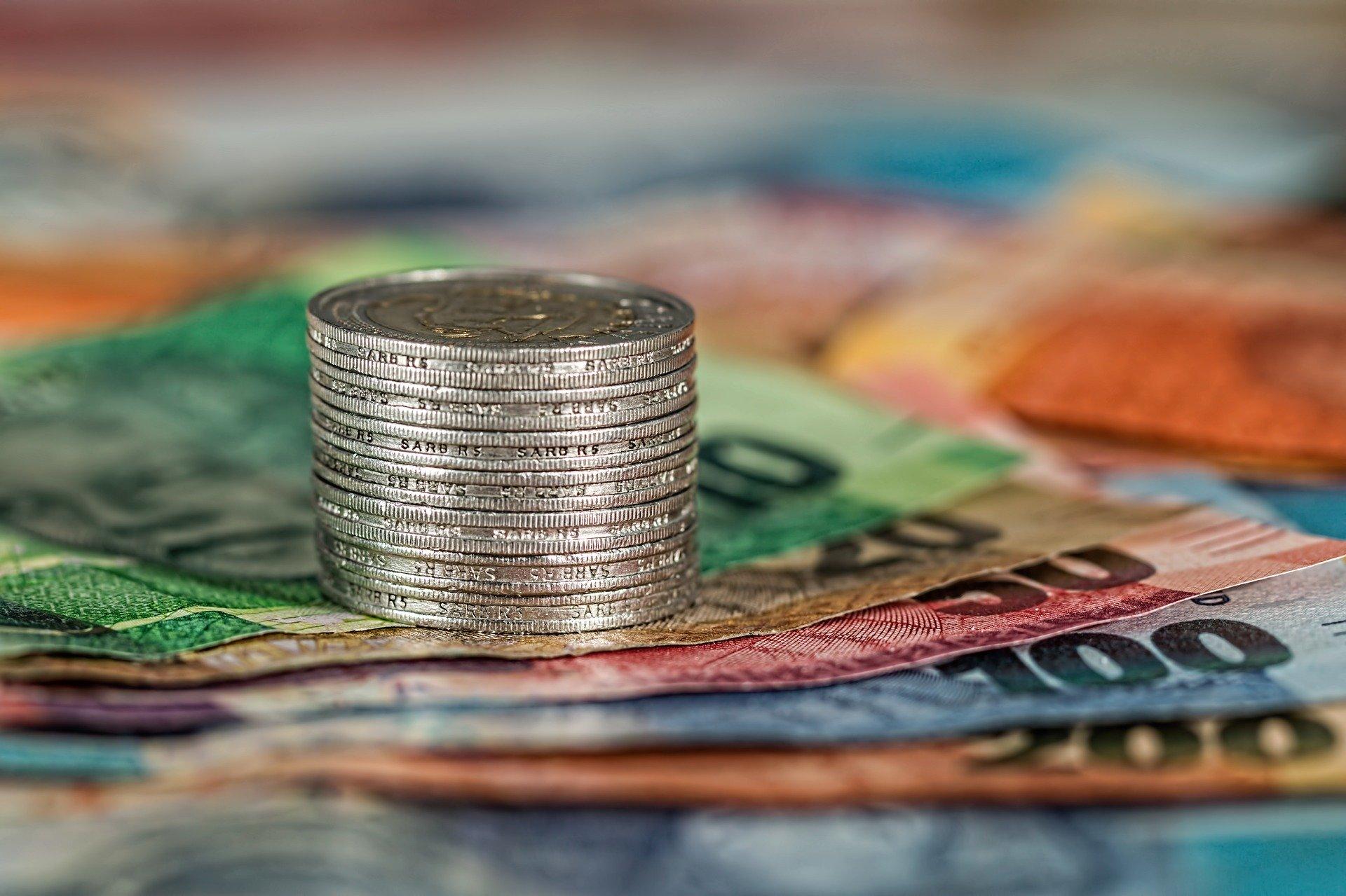 Preparar sus finanzas (Foto: Pixabay)