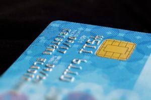 tarjetas de crédito (Foto: Pixabay)