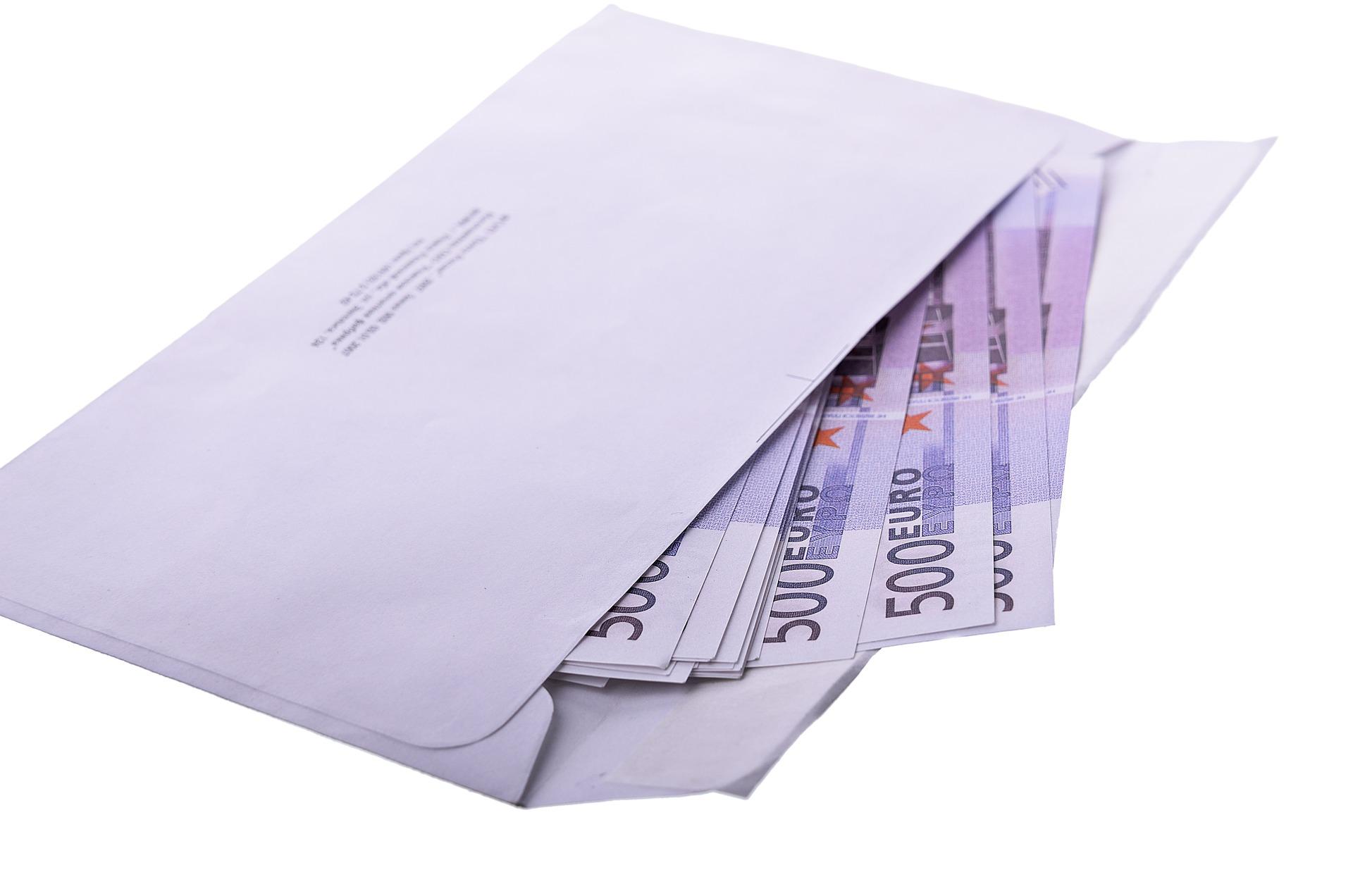 pagos de tarjetas de crédito (Foto: Pixabay)