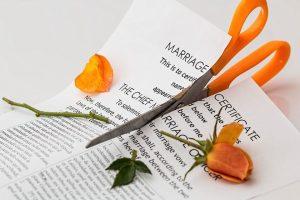 divorcio (Foto: Pixabay)