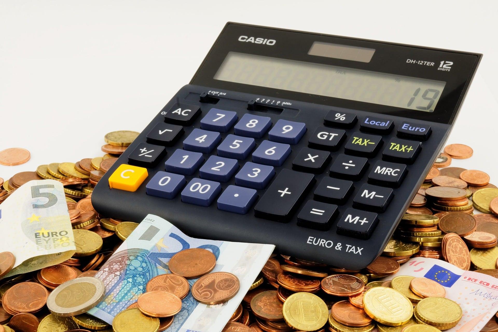 buena deuda (Foto: Pixabay)