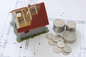 hipoteca (Foto: Pixabay)