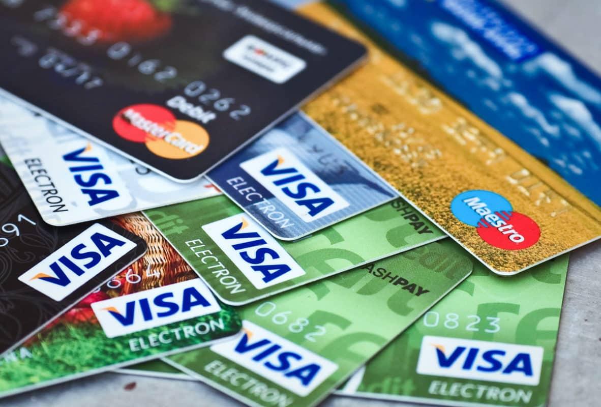 tarjeta de crédito sin anualidad
